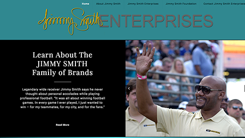 Jimmy_smith_com