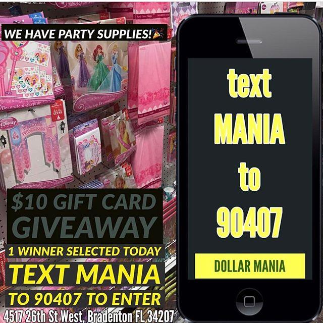 dollar_mania_text_1