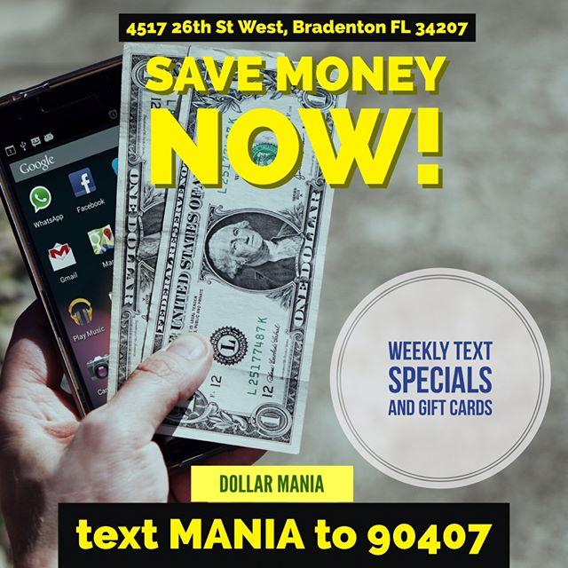 dollar_mania_text_2