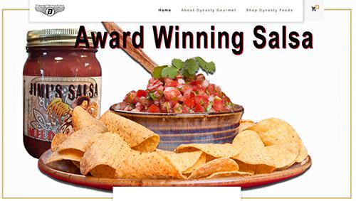 jimi_salsa_com