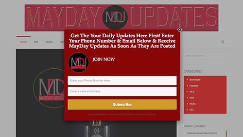 mark_may_com
