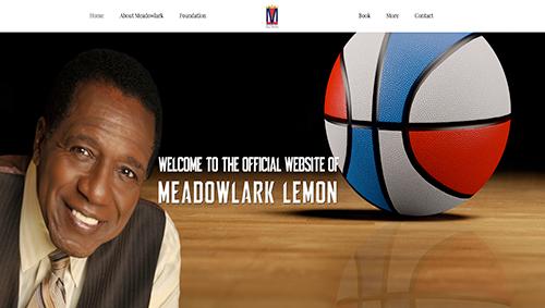 meadowlark_com