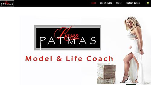 patmas_com