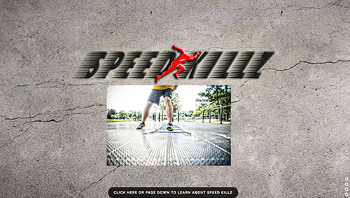speed_killz_com